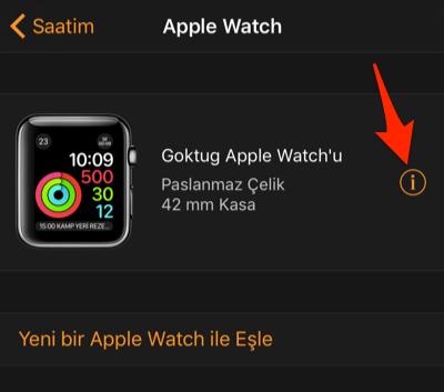 sihirli-elma-apple-watch-yeni-iphone-nasil-tanitilir-5.png
