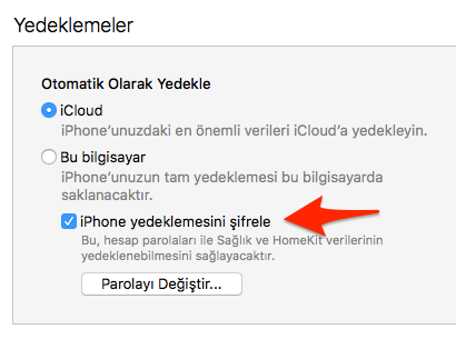 sihirli-elma-apple-watch-yeni-iphone-nasil-tanitilir-6.png