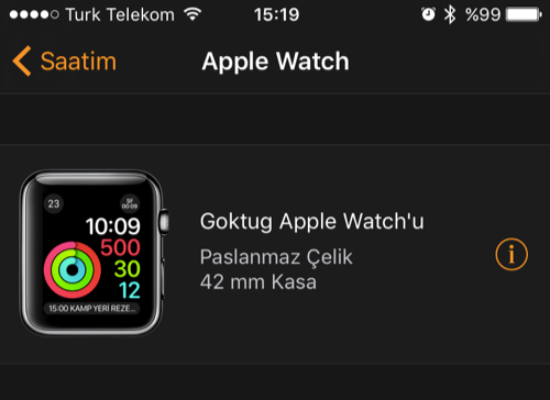 sihirli-elma-apple-watch-yeni-iphone-nasil-tanitilir-7.png
