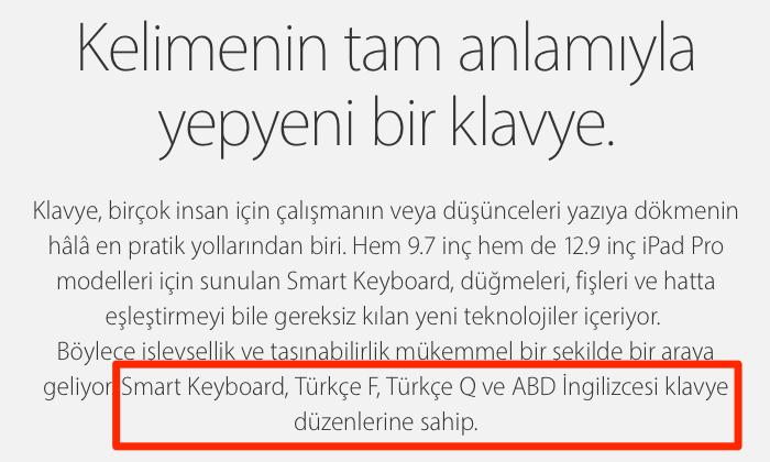 ipad-pro-smart-keyboard-turkce-klavye-1