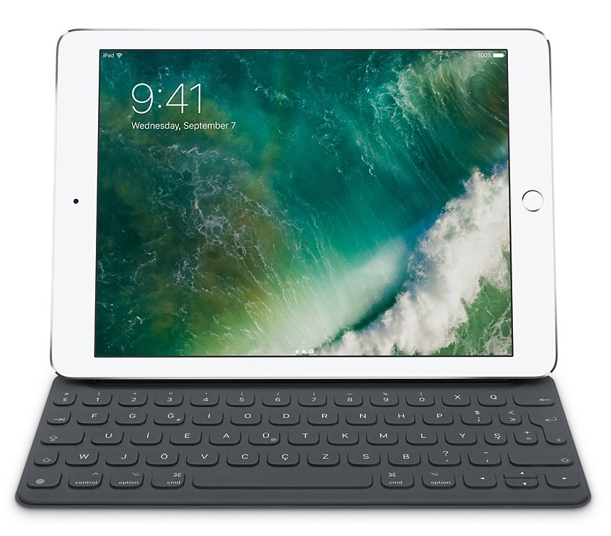 ipad-pro-smart-keyboard-turkce-klavye-f-tr-turkce