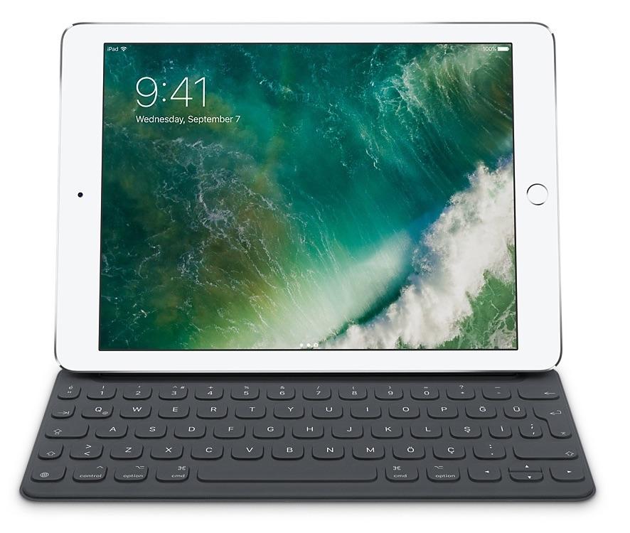ipad-pro-smart-keyboard-turkce-klavye-q-tr-turkce