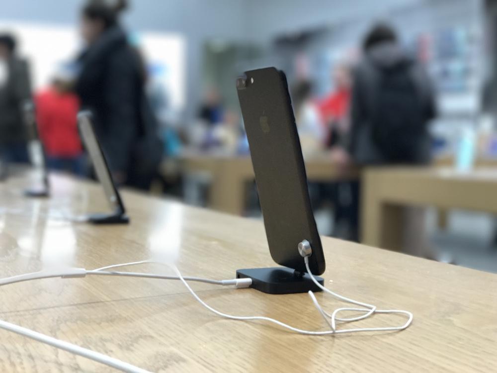 sihirli-elma-iphone-7-plus-degerlendirme-17.jpg