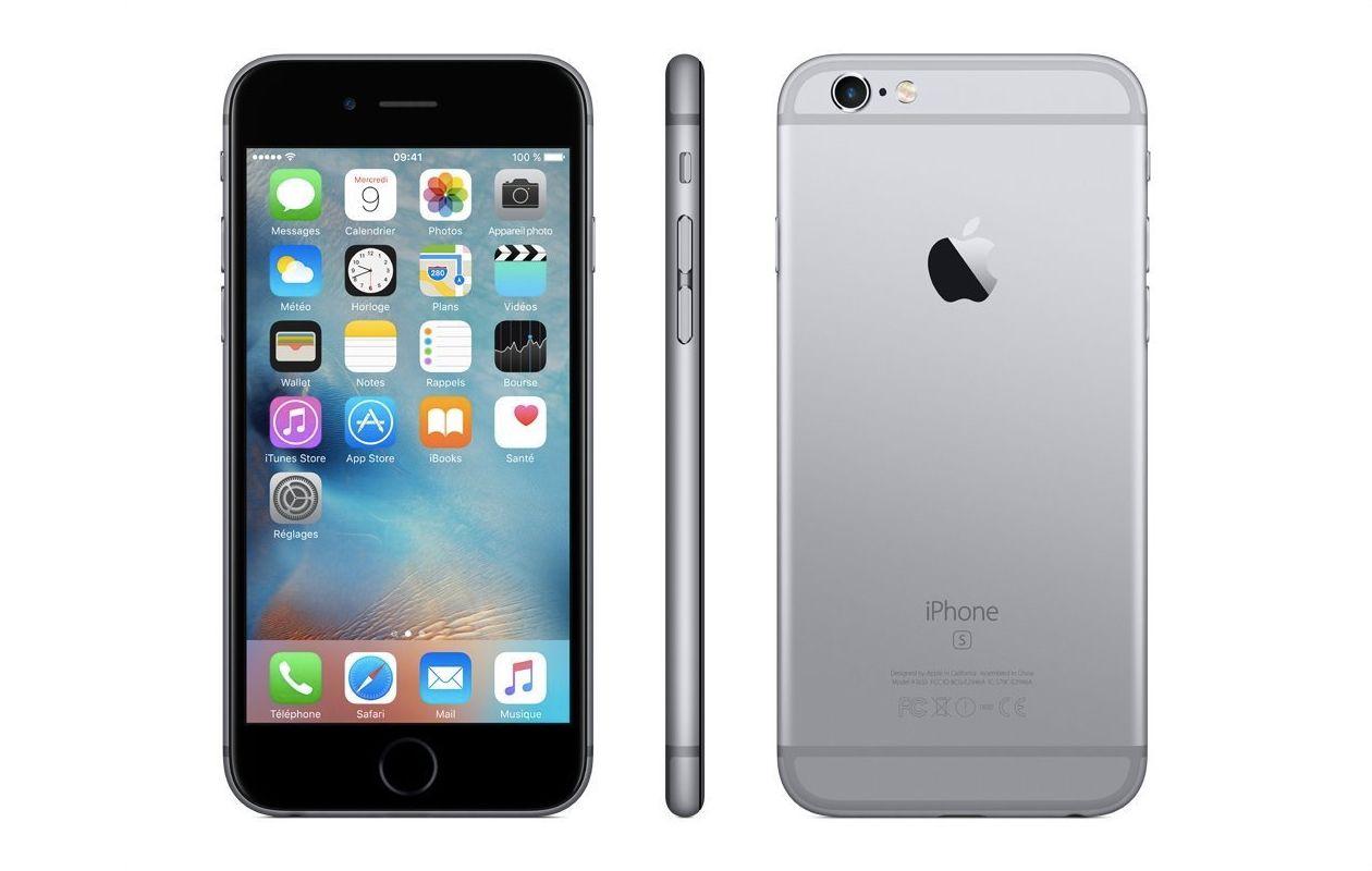 10_iphone_6s_6s_plus_2015.0.jpg