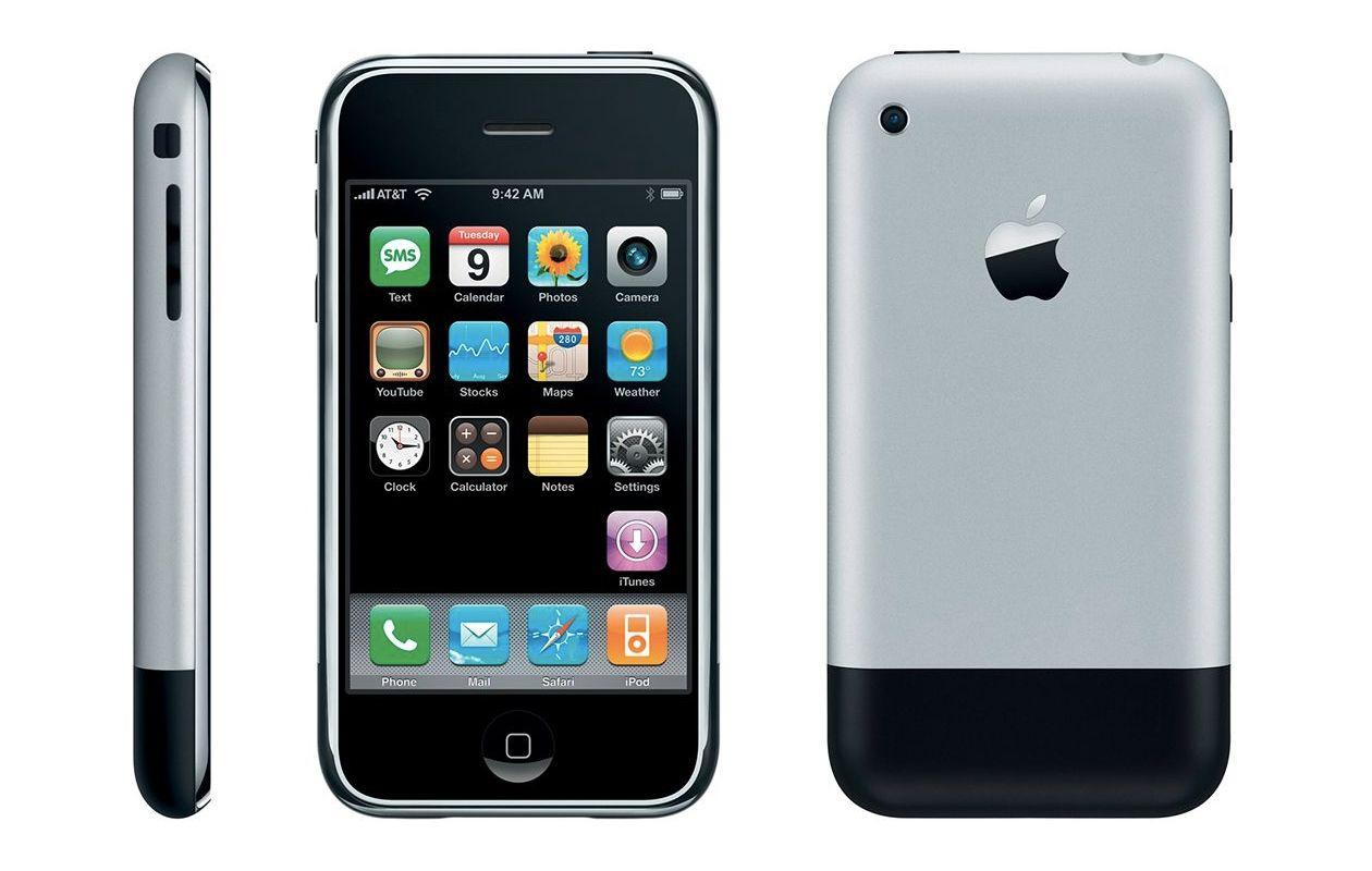 1_iphone_2007.0.jpg