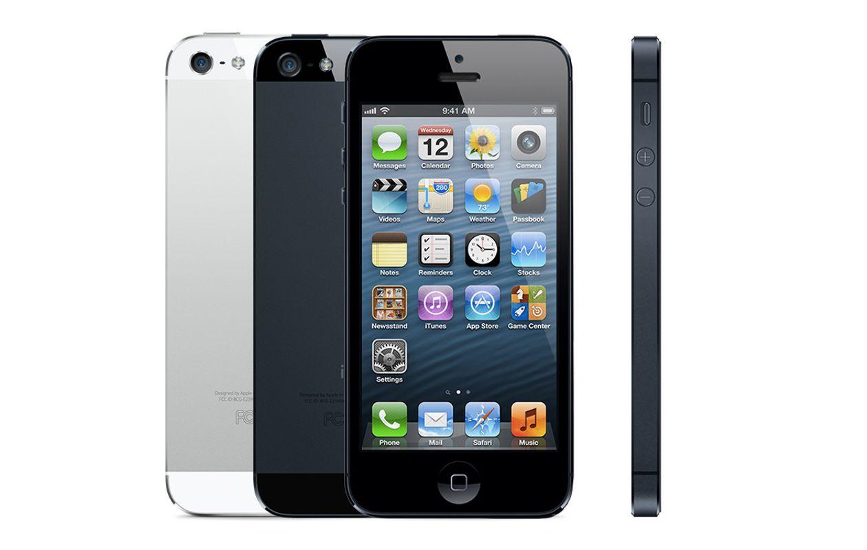 6_iphone_5_2012.0.jpg