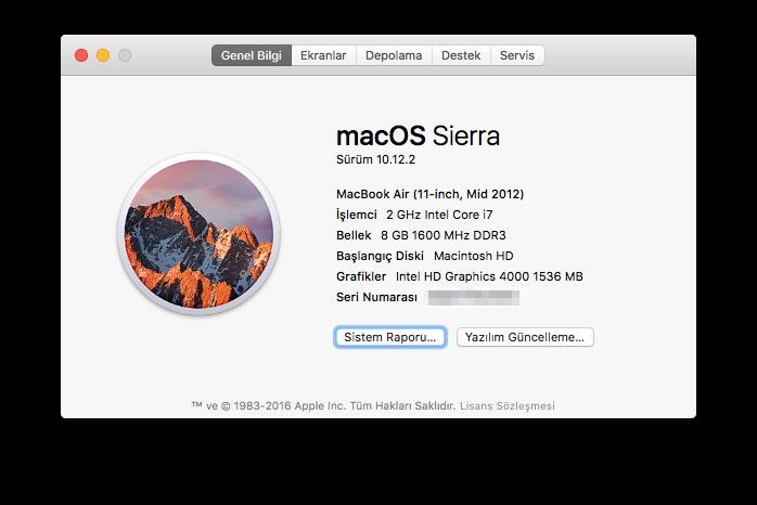 macbook-specs