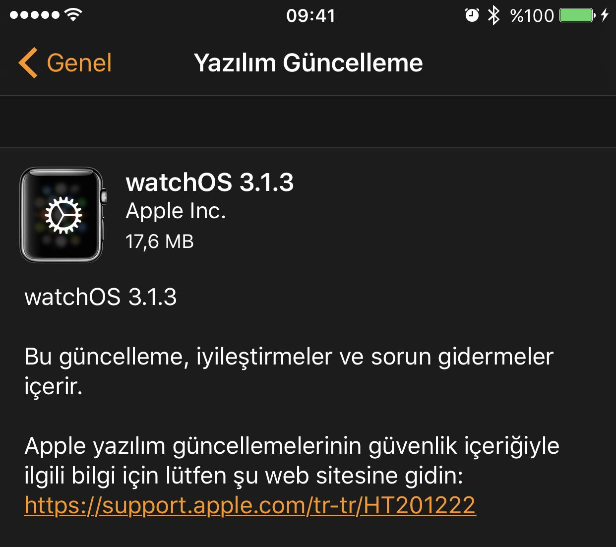sihirli-elma-watchos-3-1-3.PNG