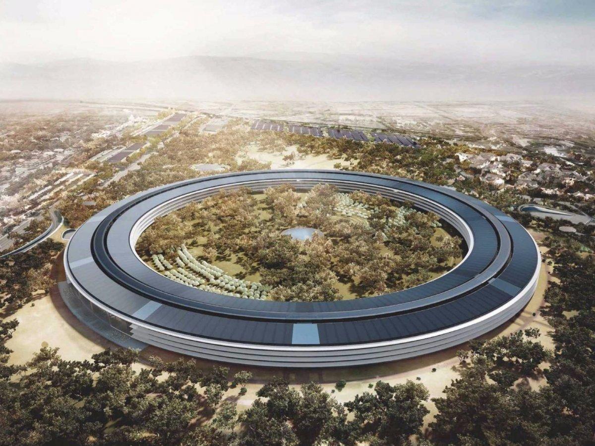 apple-campus-2-10.jpg