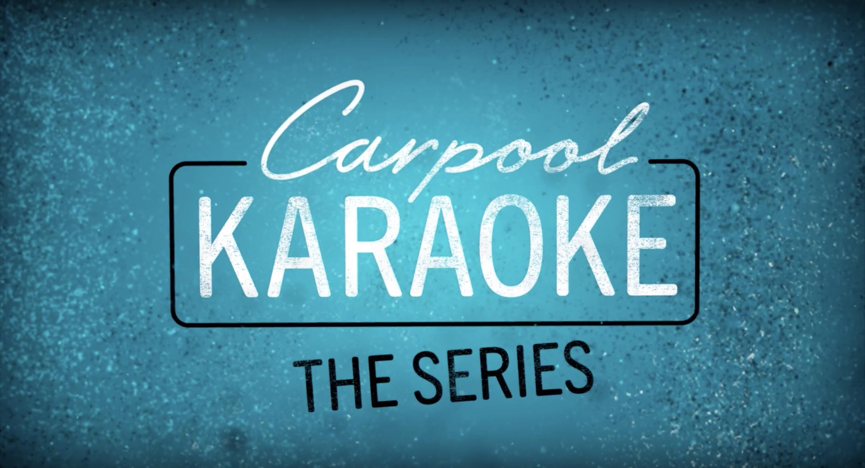 carpool-karaoke-4.jpg