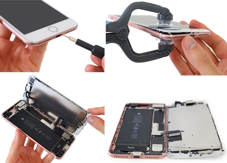 iPhone-7-teardown-display-iFixit-001.jpeg