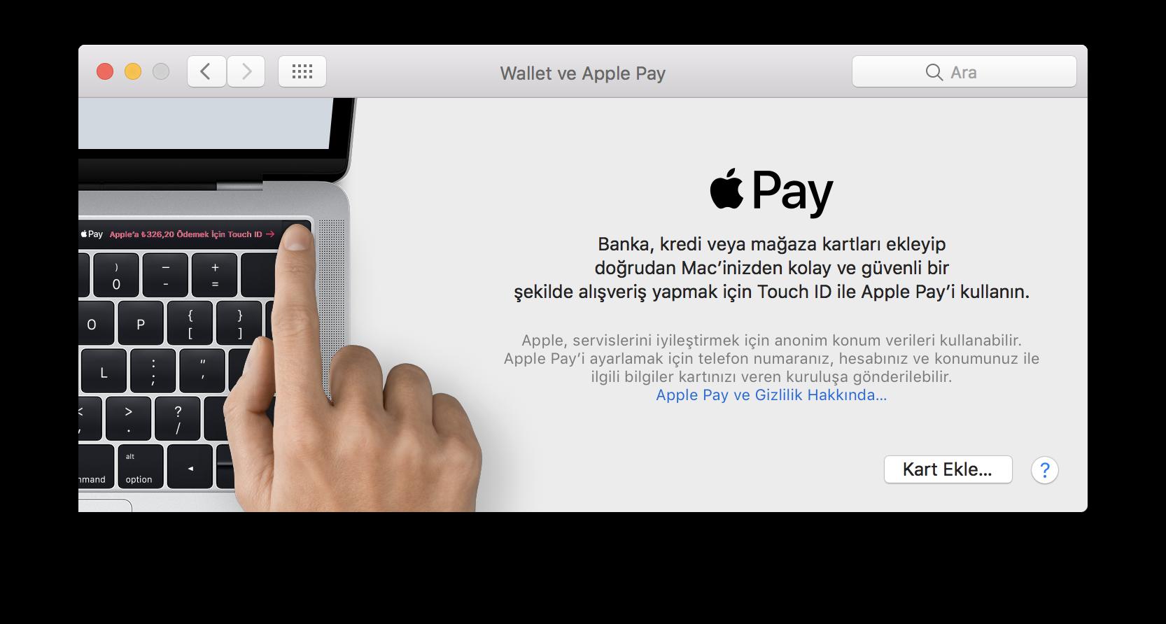sihirli-elma-mac-apple-pay-5.png