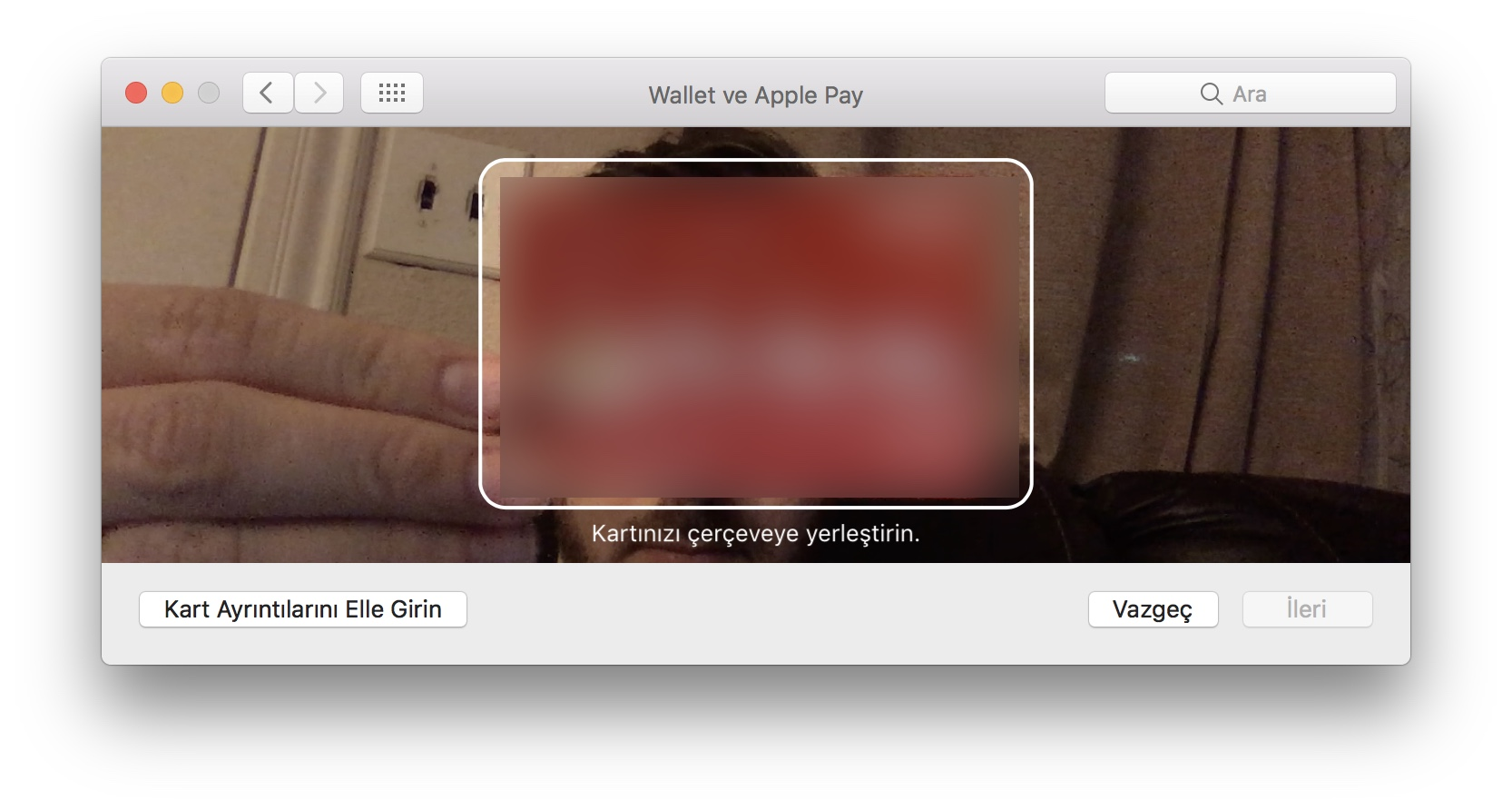sihirli-elma-mac-apple-pay-6.jpg
