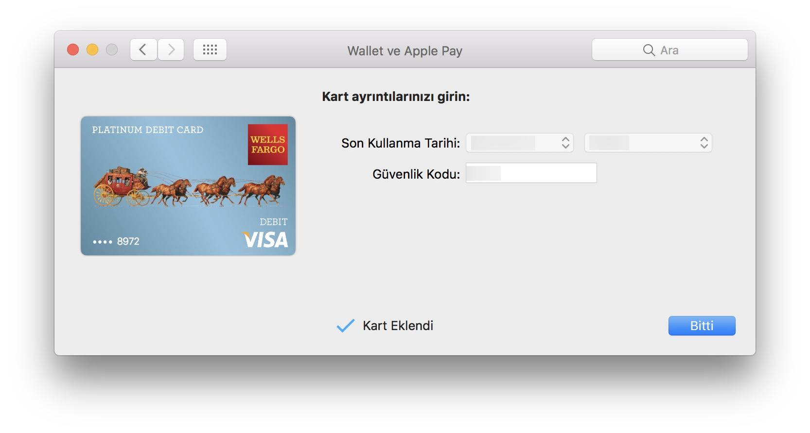 sihirli-elma-mac-apple-pay-7.jpg