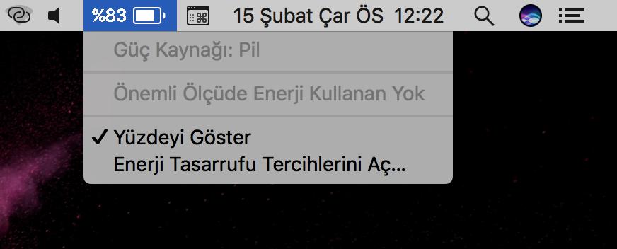 yeni-macbook-pro-16.png
