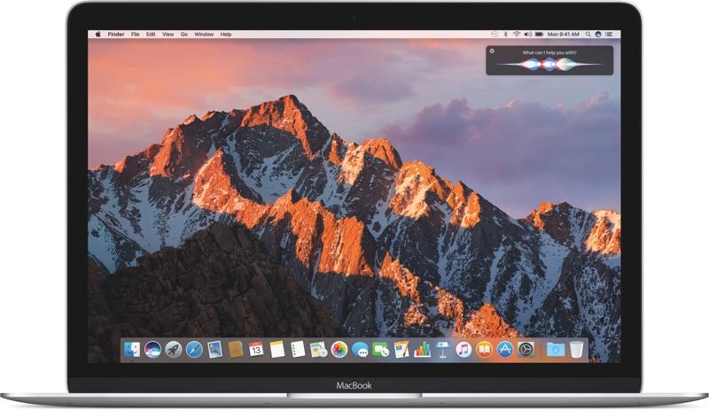 yeni-macbook-pro-5.jpg