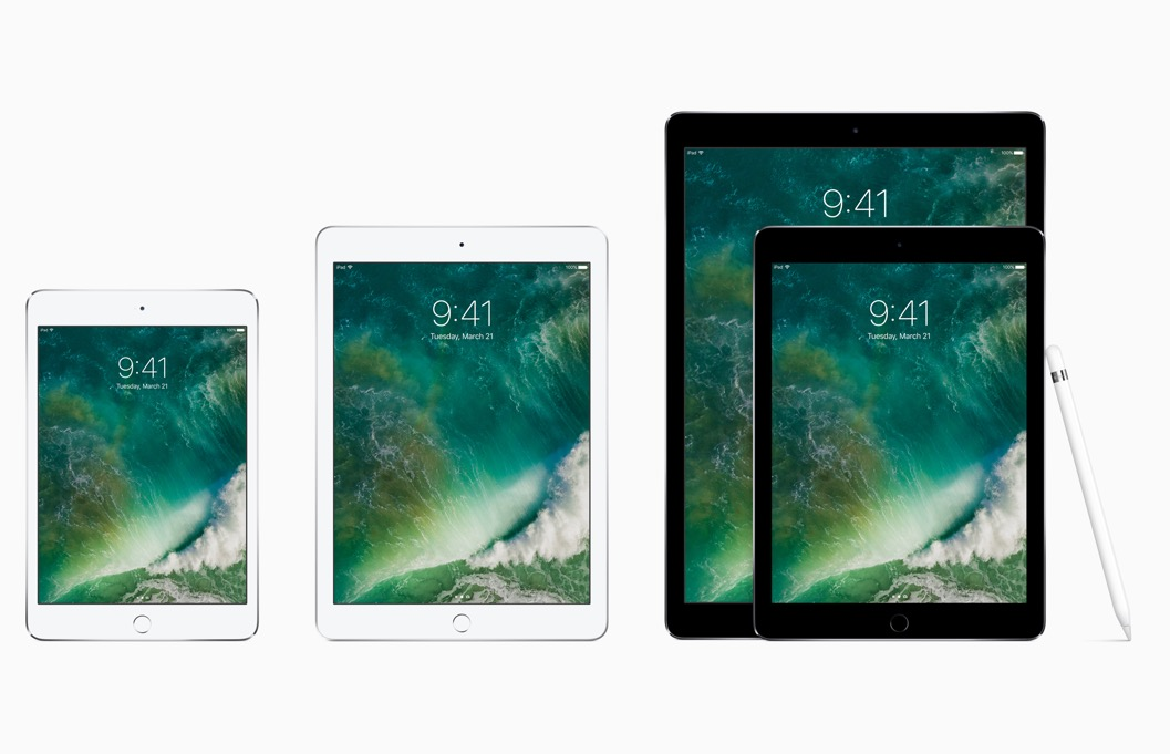 affordable_new_9-7-inch_ipad_family.jpg