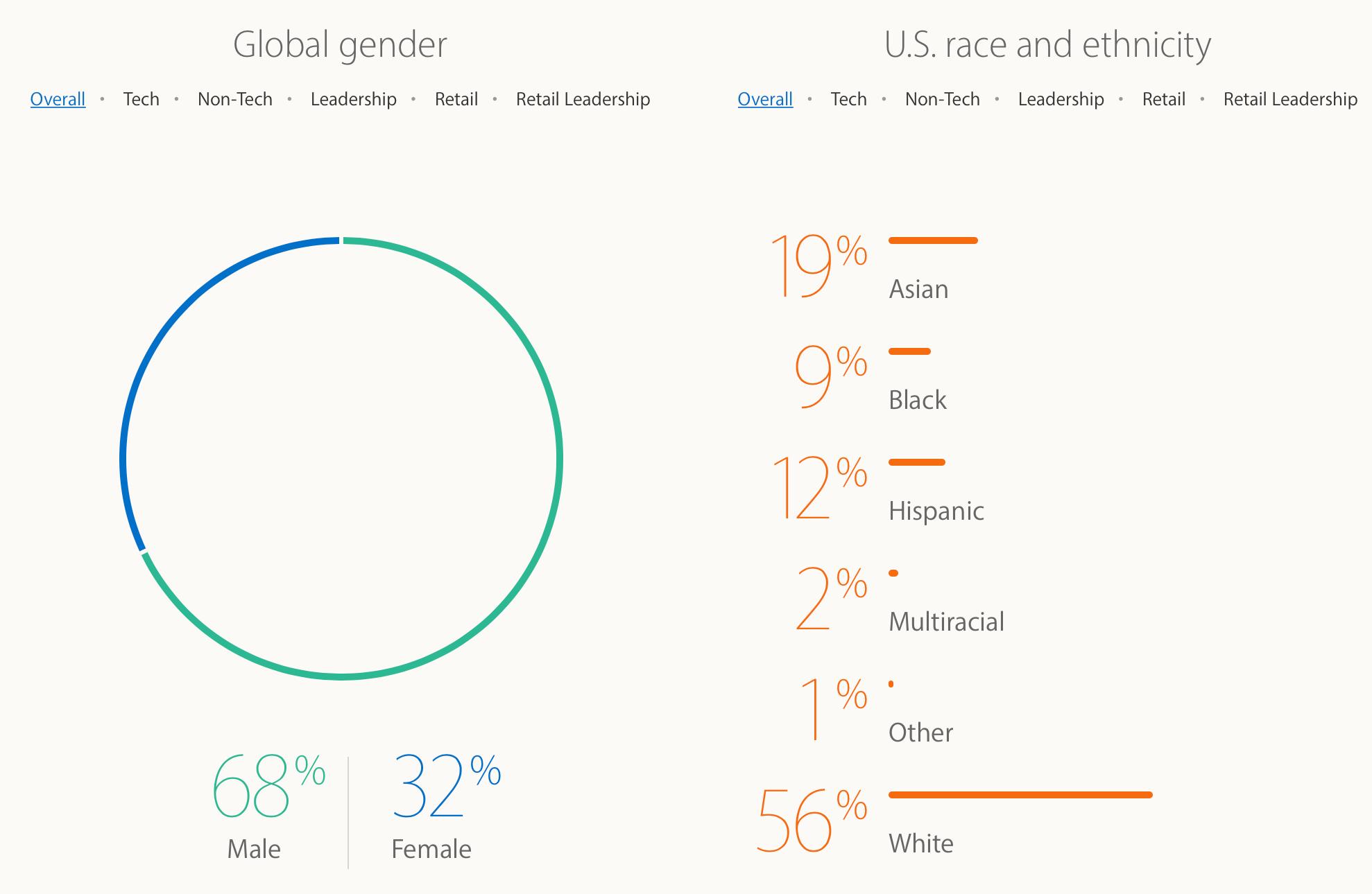 diversity-3.png