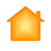 homekit-web-3.png