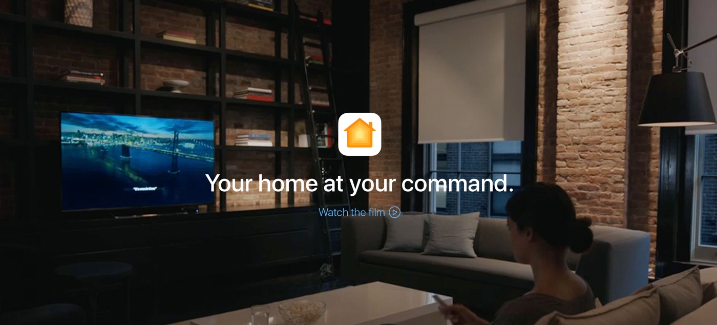 homekit-web-hero2.jpg