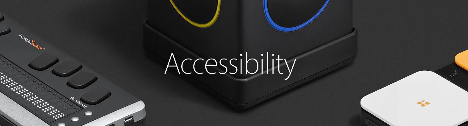 accessibility-apple.jpg
