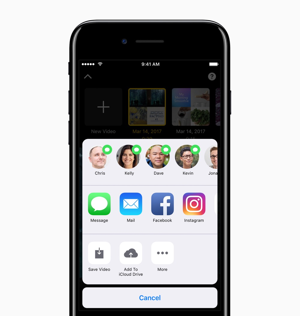 apple-clips-app-13.jpg