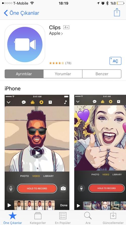 apple-clips-app-20.jpg