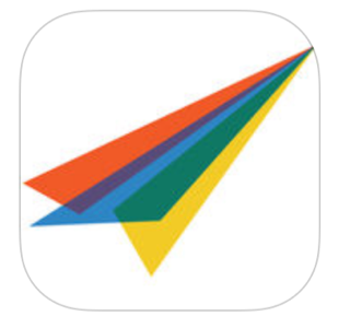 otizm-app-00003.png