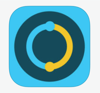 otizm-app-00005.png