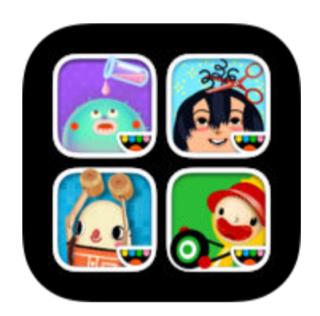 otizm-app-00006.png