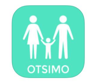 otizm-app-00010.png