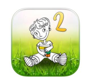 otizm-app-00011.png