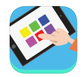 otizm-app-00012.png