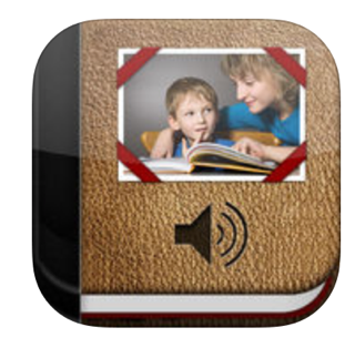 otizm-app-00013.png