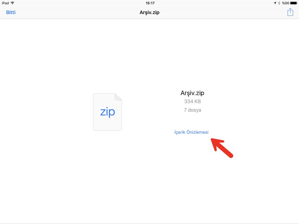 apple-zip-3.png