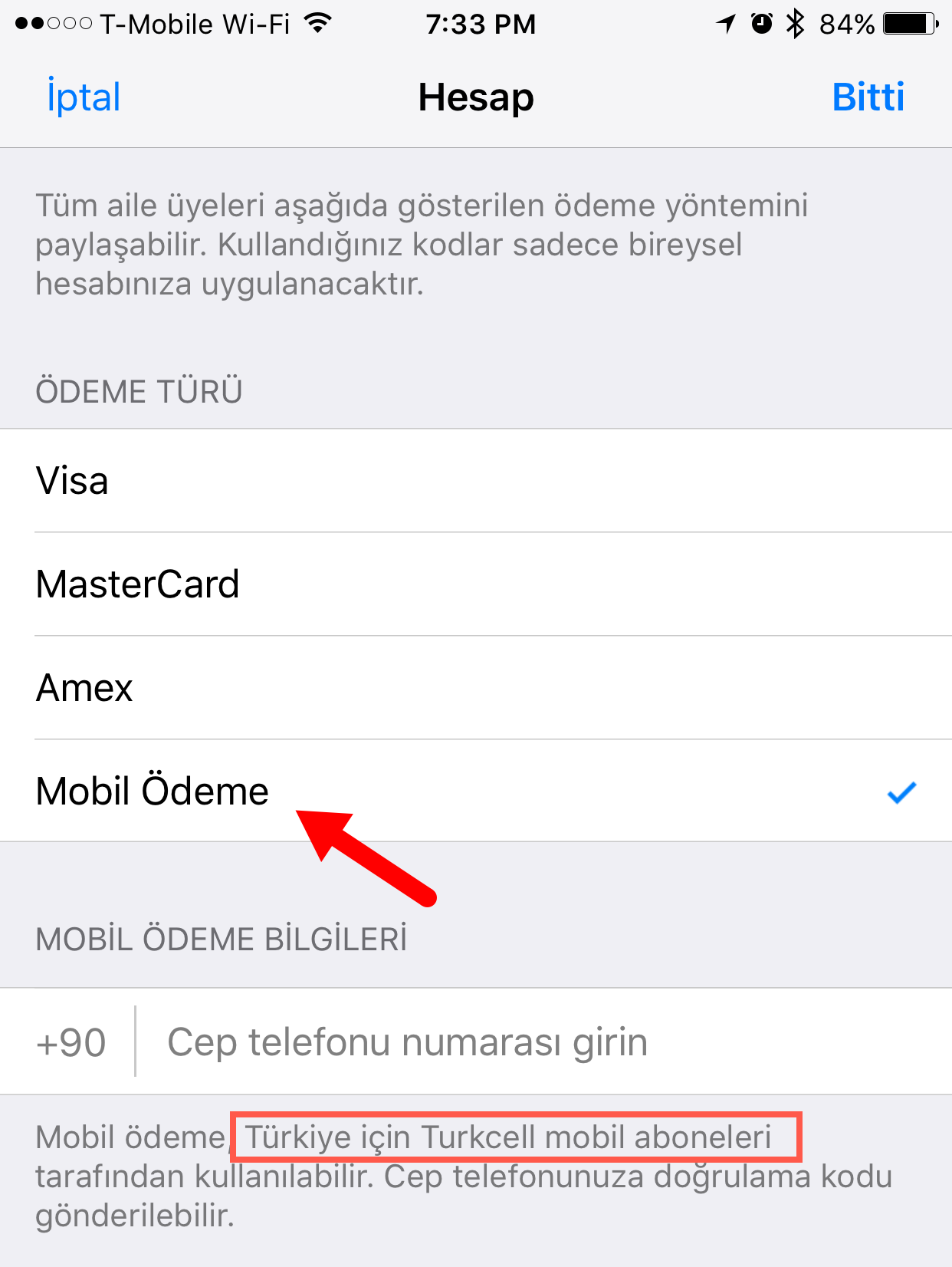 mobil-odeme-1.png