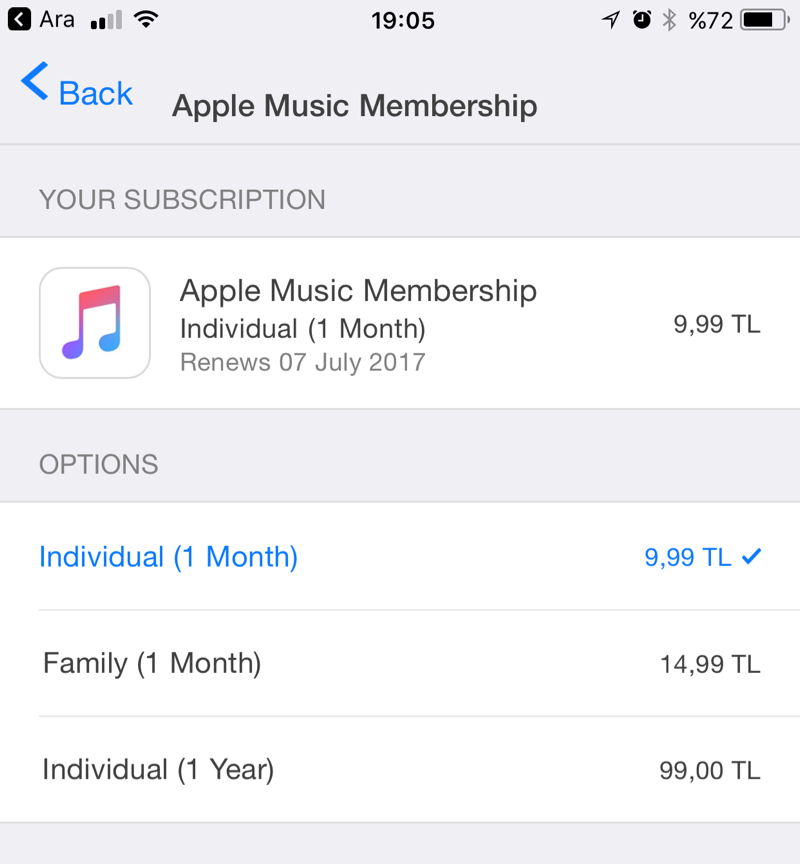 apple-music-2.png