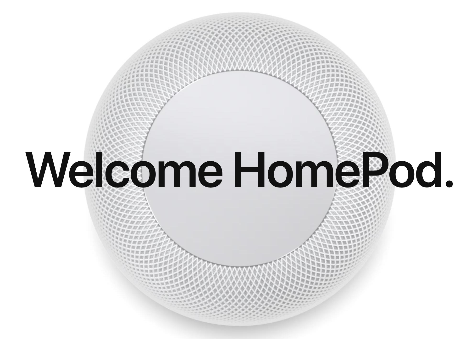 homepod-1.jpg