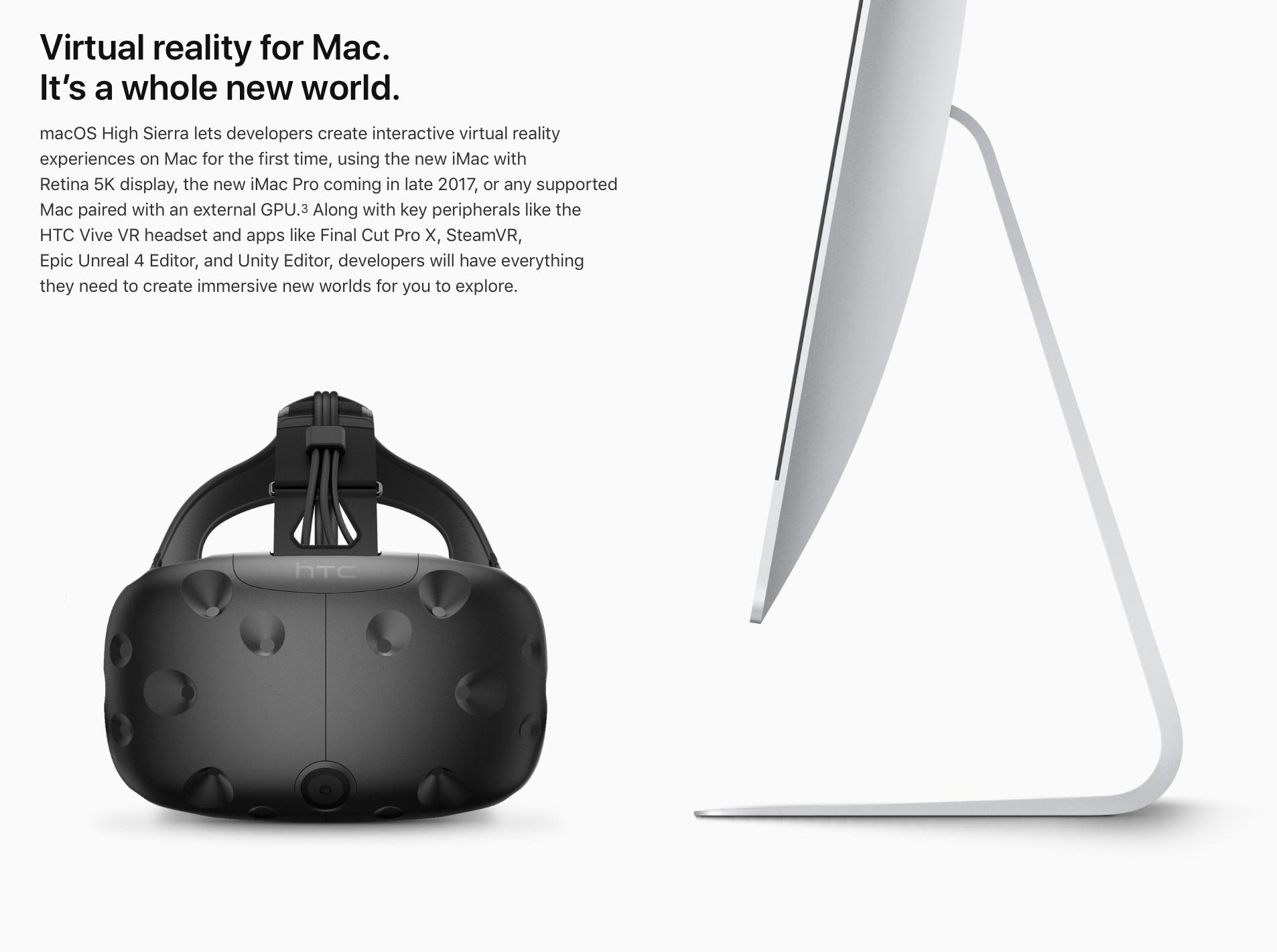 macos-VR.jpg