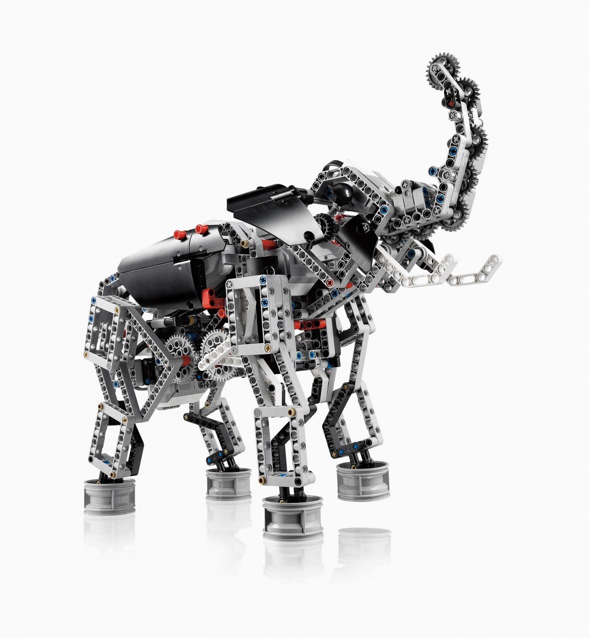 sihirli-elma-swift-playgorunds-1-5-lego-mindstorms.jpg