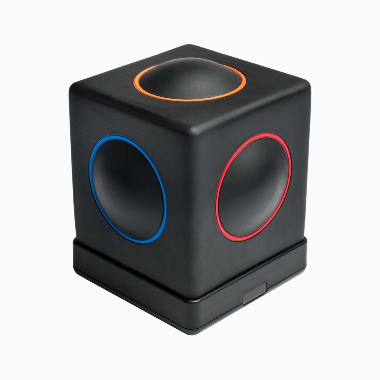 sihirli-elma-swift-playgorunds-1-5-skoogmusic-skoog.jpg