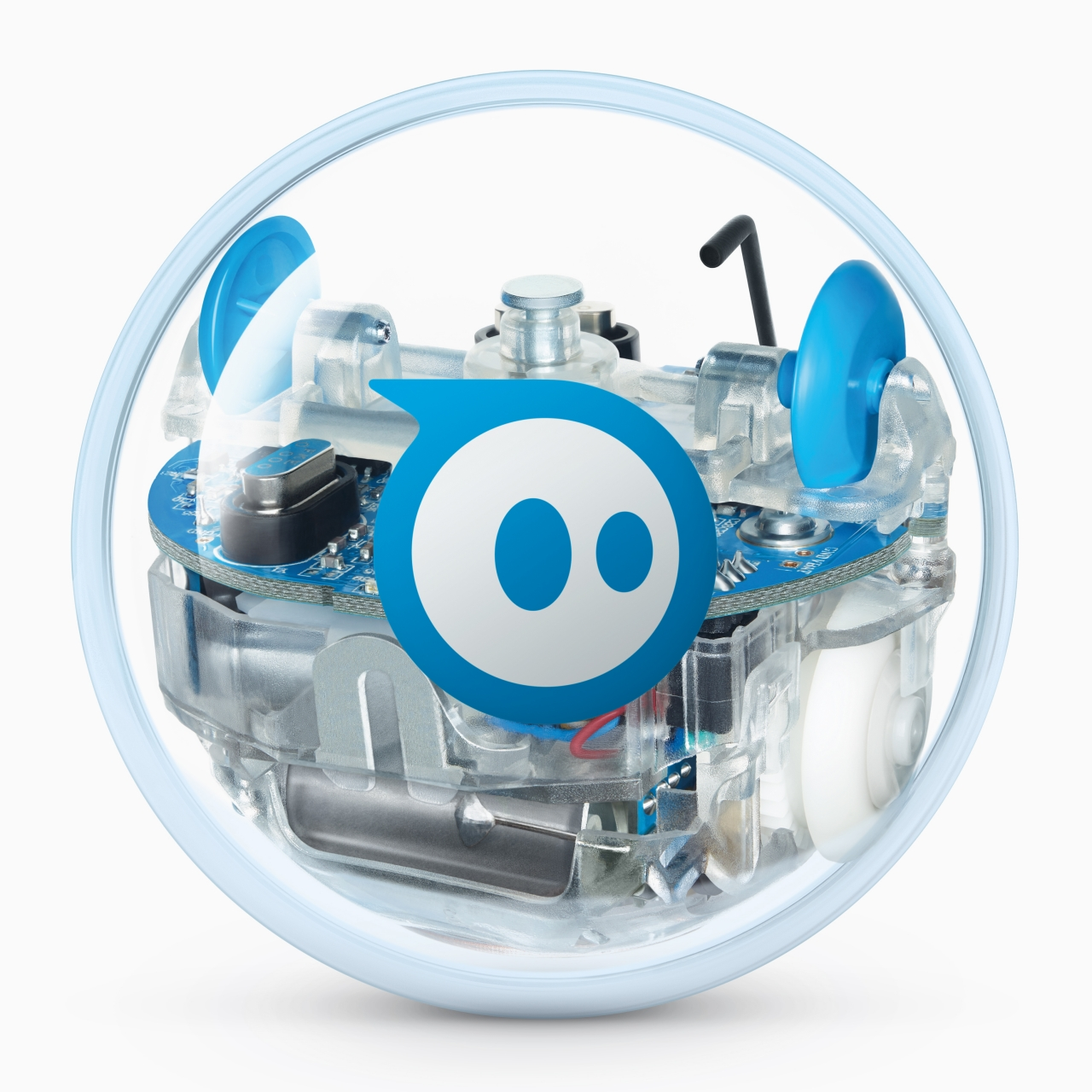 sihirli-elma-swift-playgorunds-1-5-sphero-sprk-plus-robot