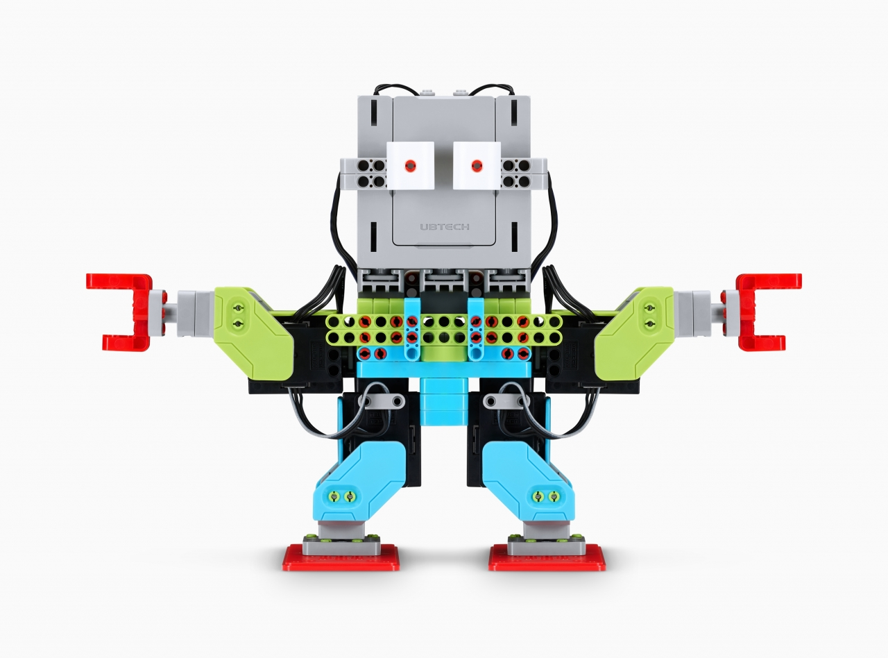 sihirli-elma-swift-playgorunds-1-5-ubtech-jimu-robot-meebot-kit.jpg