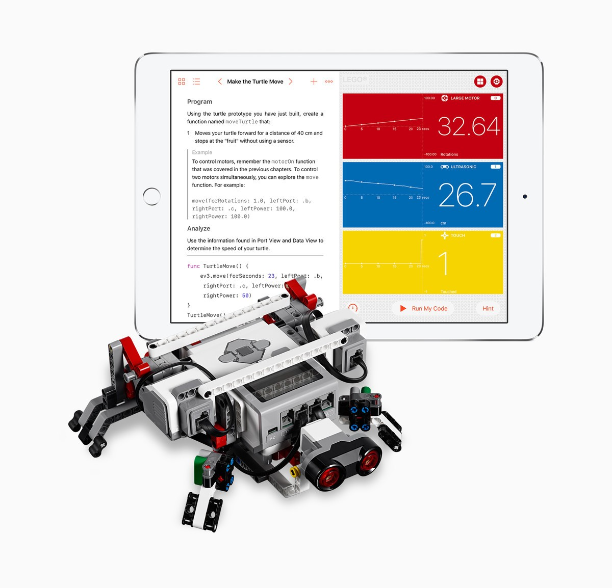 swift_playgrounds_ipad_lego_ev3_mindstorm.jpg