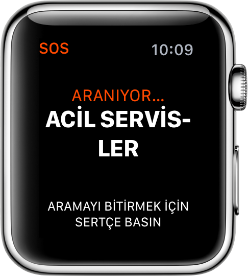 watchos3-sos-calling-emergency-services.png