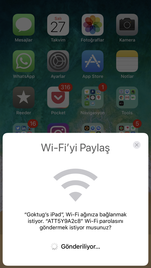 wifi-share-ios11-3.png