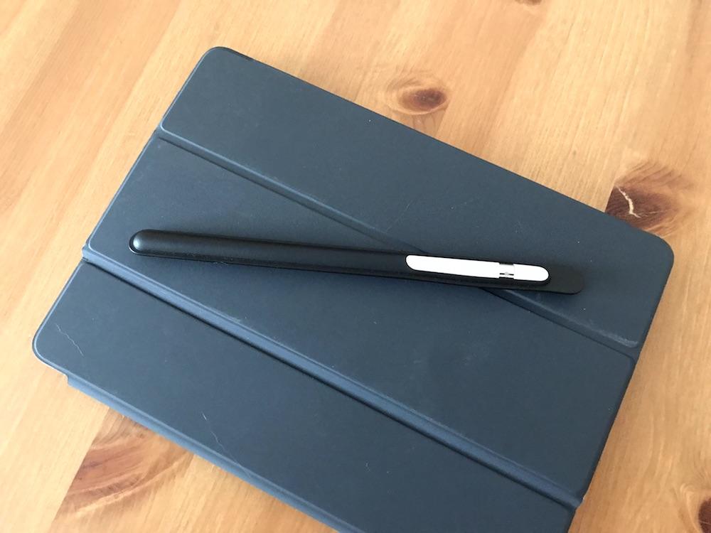 apple-pencil-kilif-3.jpg