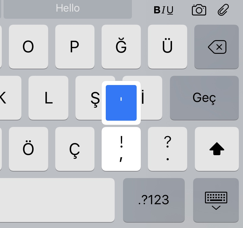 ios-11-ipad-klavye-3a.jpg
