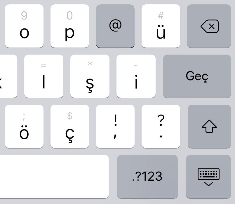 ios-11-ipad-klavye-6c.jpg