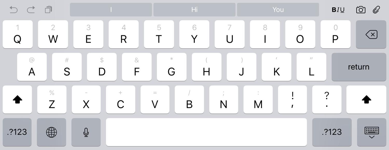 ios-11-ipad-klavye-hero.jpg